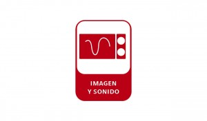 imagen-y-sonido