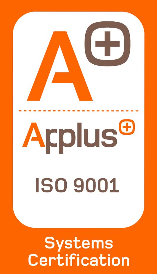 ISO 9001 SN RGB Web